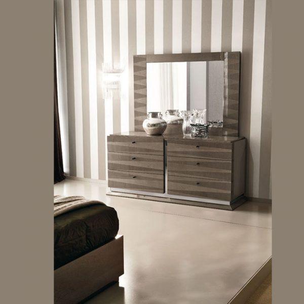 Monaco Bed-101
