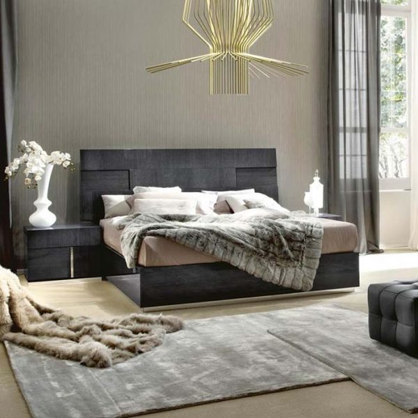 Montecarlo Bed-141
