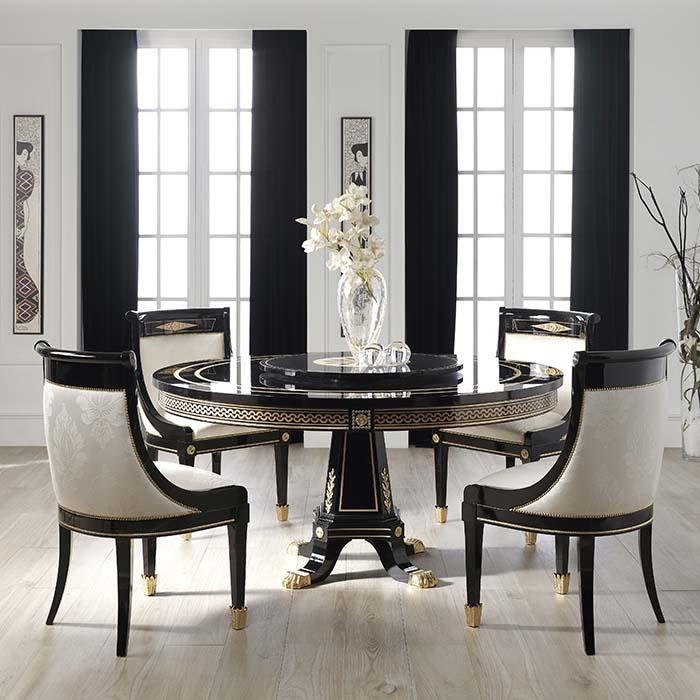 Neva Dinning Set-0