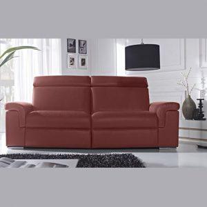 Nirvana Sofa-0