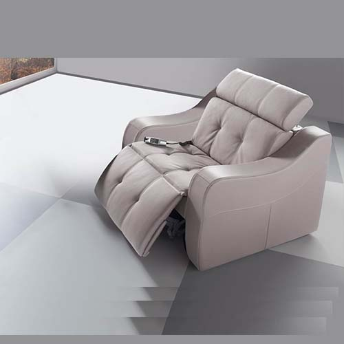 Berdy Sofa-143