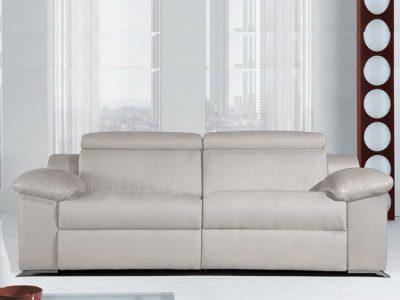 Rumba Sofa-0