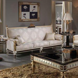 Belgravia Sofa-0