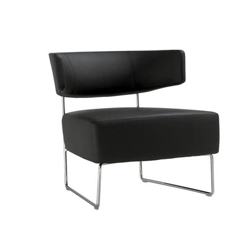 Tauro Chair-227