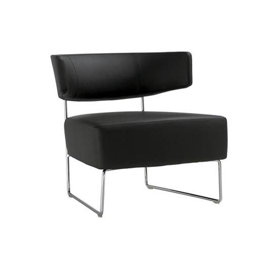 Tauro Chair-227