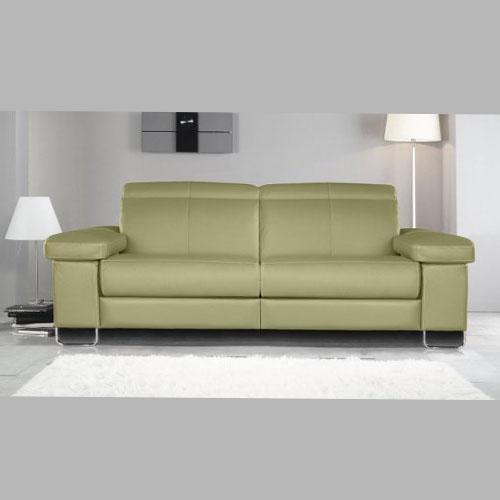Beverly Sofa-55