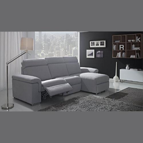 Nirvana Sofa-82