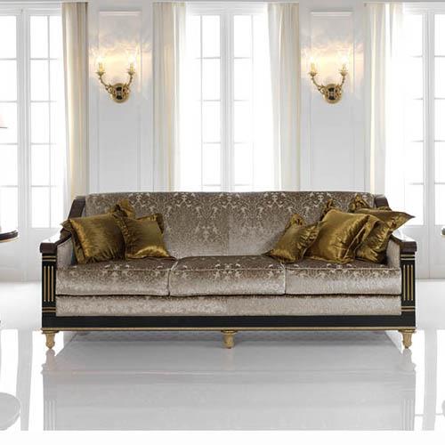 Le Marais Sofa Collection-75