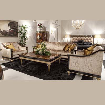 Le Marais Sofa Collection-76