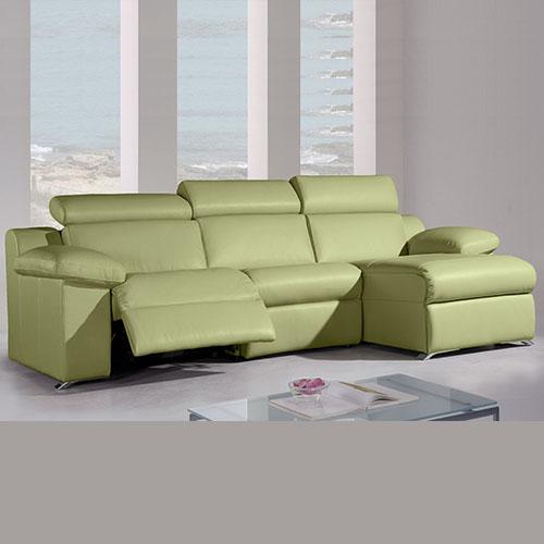 Rumba Sofa-112