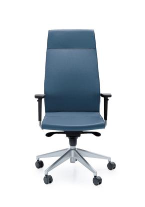 Active Swivel 11S Chair-695