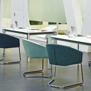 Brandy Chair SO2995-0