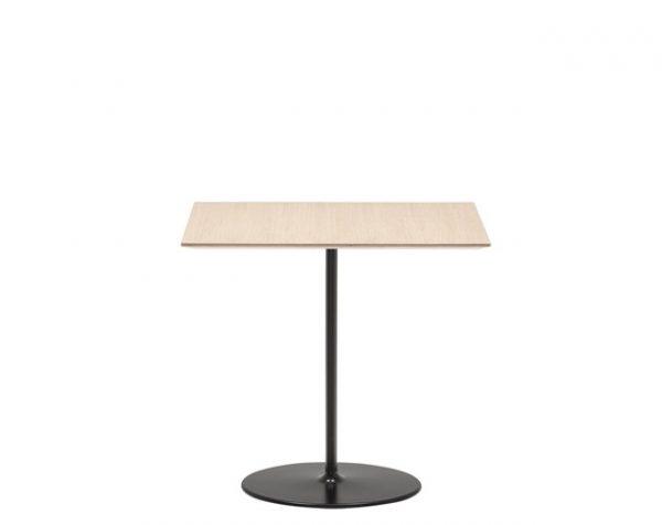 Dual Table BM3344-0