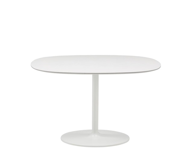 Dual Table BM3356-0