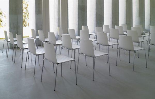 Flex Chair -260