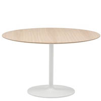 Dual Table BM3356-293