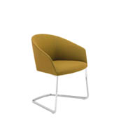 Brandy Chair SO2995-290