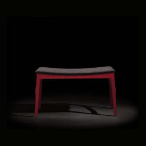 Capita 512T stool-0