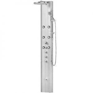 Shower Columns-0