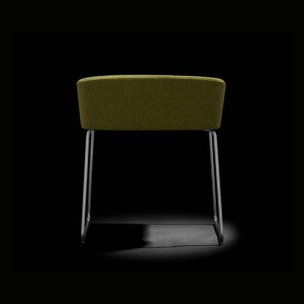 Concord 520AV chair-420