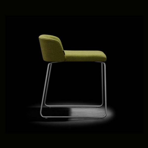 Concord 520AV chair-0