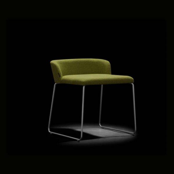 Concord 520AV chair-419