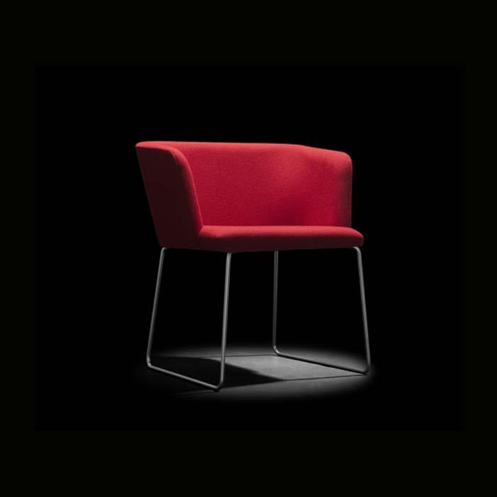 Concord 521CV chair-0