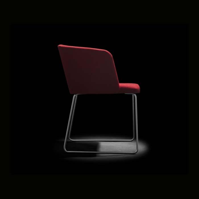 Concord 521CV chair-458
