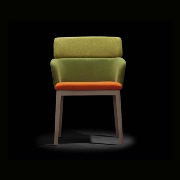Concord 523UM chair-439