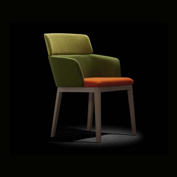 Concord 523UM chair-0