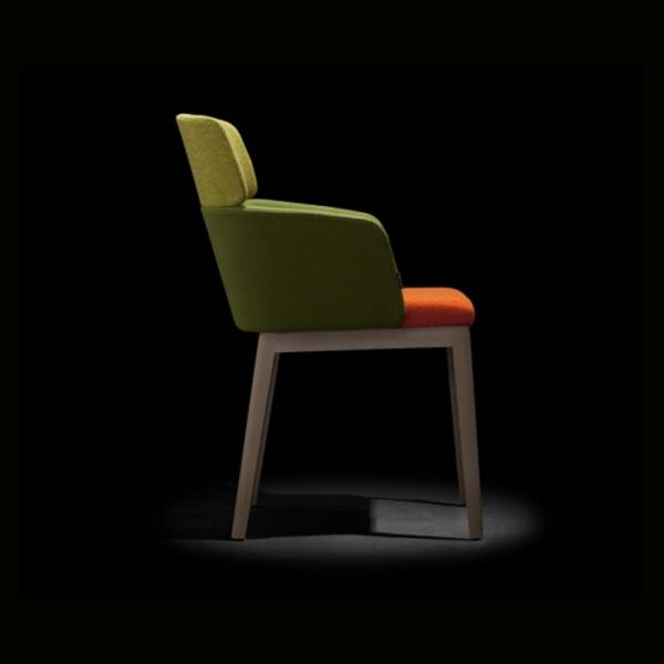 Concord 523UM chair-441