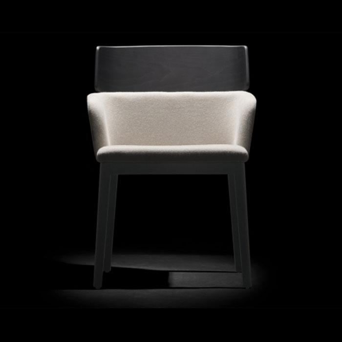 Concord 523WM chair-429