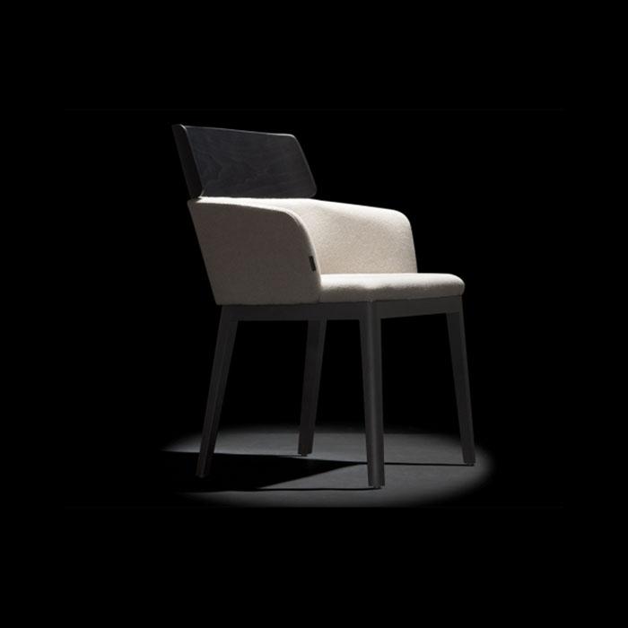 Concord 523WM chair-427