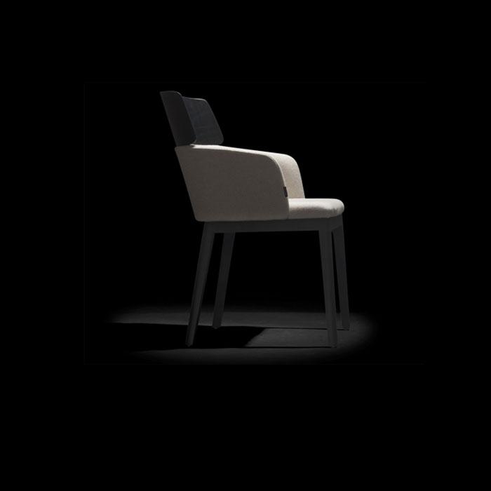 Concord 523WM chair-0