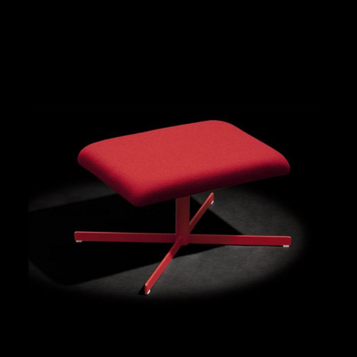 Concord 528C stool-431