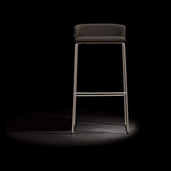 Concord 529V chair-469