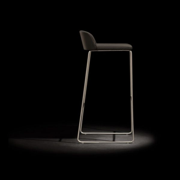 Concord 529V chair-471