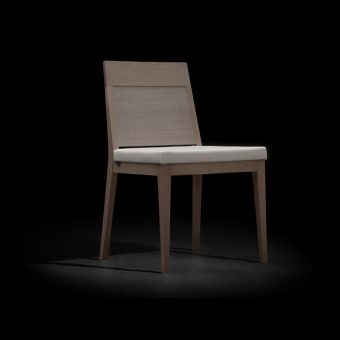dom 110 Chair-443