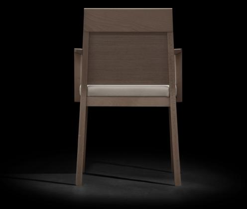 Dom 110N chair-0