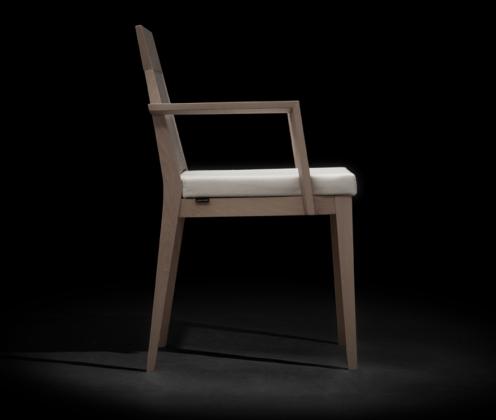 Dom 110N chair-474