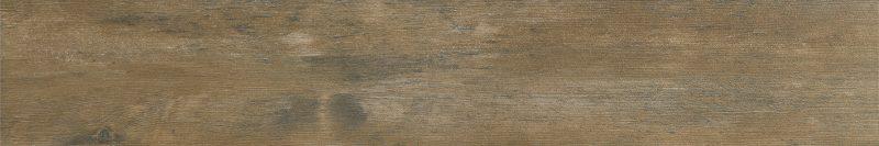 Driftwood-435