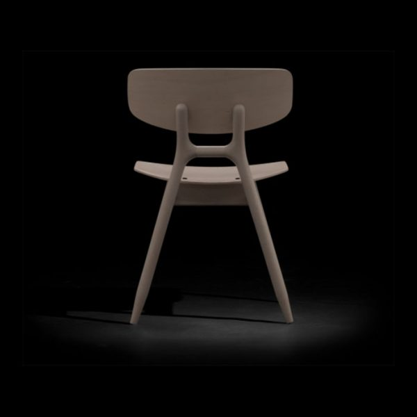 Eco 500M chair-487