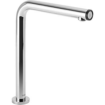 Electronic Kitchen Taps-777