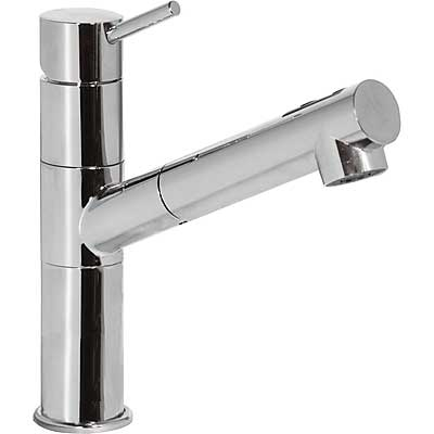 Extractable Kitchen Taps -769