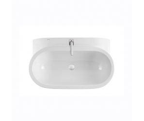 WCA Washbasin-881
