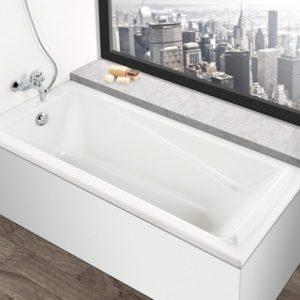 Easy Bathtub-0