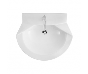 Jade Washbasin-0