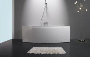 New day Bathtub-466