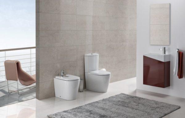Urb. y Plus WC-388