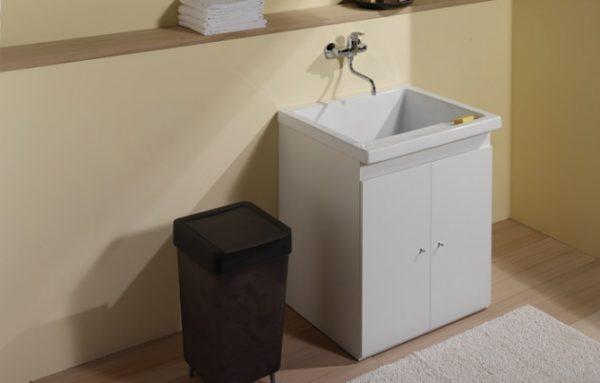Riba Furniture-603